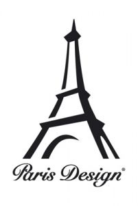 Dante logo ParisDesign