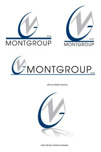 Logo Mont Group